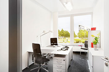 stuttgart-innenstadt-business-center-buelowbogen-buero-geschaeftsadresse-virtual-office-mieten-06.jpg