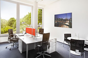 stuttgart-innenstadt-business-center-buelowbogen-buero-geschaeftsadresse-virtual-office-mieten-07.jpg