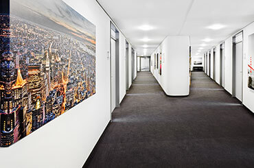 stuttgart-innenstadt-business-center-buelowbogen-buero-geschaeftsadresse-virtual-office-mieten-11.jpg